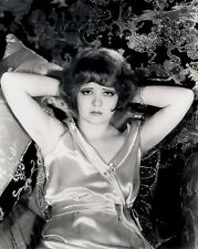 Clara Bow 5x7 Movie Memorabilia FREE US SHIPPING