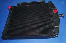 Lincoln Welder Sa-200 Radiator Redface & Blackface W/ CONTINENTAL F162 or F163