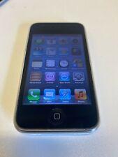 Apple iPhone 3GS - 16GB-A1303 (GSM) (Desbloqueado) - Blanco