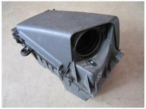 Luftfilterkasten AUDI S3 8L APY TT 8N Luftkasten Kasten Luftfilter 8L9133837A