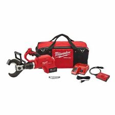 M18 Force Logic 3 Underground Cable Cutter