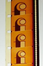FILMS INCORPORATED PRESENTS SHORT 16MM FILM MOVIE ROLLED NO REEL G155