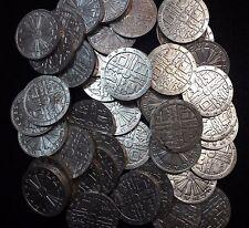 Uruguay ☆1969 $ 1000 pesos - FAO Nice Silver Coin UNC