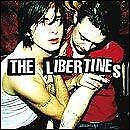 "The Libertines - The Libertines (NEW 12"" VINYL LP)"