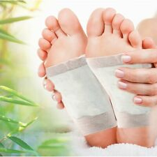 Kinoki Detox Foot Patches - 20 Pieces