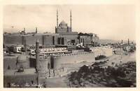 br106560 the citadel cairo egypt africa types folklore
