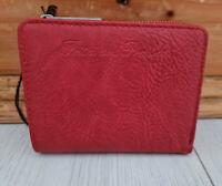 Fritzi aus Preußen Aria Summer Tasche Handtasche Schultertasche 217034-0439