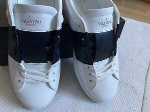 Valentino sneaker Gr.43.5 Wie Neu !