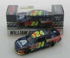 NEW NASCAR 2020 WILLIAM BYRON #24 AXALTA 1/64 CAR