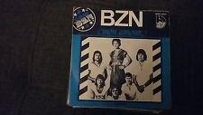 45T BZN-MON AMOUR-