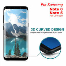 Mobile Phone Screen Protectors for Samsung Galaxy Note 8