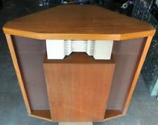 JBL Hartsfield Top Loader All Original Exc Cond 375 Driver 150-4C N500H Network