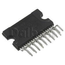 STA543SA Original New Sanken Semiconductor