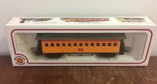 Bachmann HO Scale Train Passenger Car Union Pacific #1503