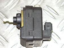 Fiat Brava  Scheinwerfer LWR Stellmotor Leuchtweitenregulierung Valeo