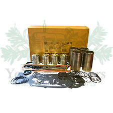 Fordson Major Engine overhaul Kit Major 1952-1957
