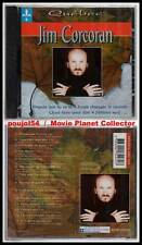 "JIM CORCORAN ""Best Of"" (CD) Québec 1998 NEUF"