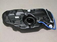 Fiat Grande Punto Fuel Tank New 55700360