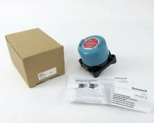 Honeywell 12CX2A Limit Switch SPDT x 2 Explosion Proof 120VAC 20A