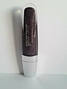 Hard Candy Velvet Mousse Matte Lip Color  After Hours- n Glittery Browm ~A Must~