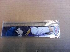 Utapri Uta no Prince sama 2 plastic ruler righello, Tokiya
