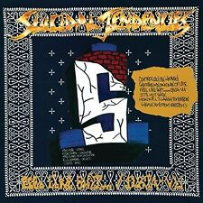 Suicidal Tendencies - Controlled By Hatred / Feel Like Shit Deja Vu [New Vinyl]