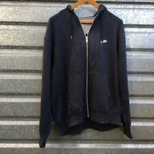 Nike Cotton Track Jacket Regular Hoodies & Sweats for Men
