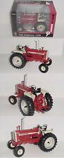 1/16 Farmall 1206 Precision Key Series #1 Tractor by ERTL W/Box!