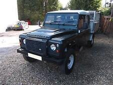 Land Rover Immobiliser Pick-up Commercial Vans & Pickups