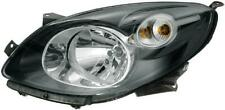 HEADLIGHT FRONT RIGHT LAMP HELLA 1E7271 510-361