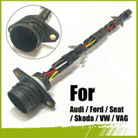Injector Wiring Loom For Audi A3 A4 A6 VW 1.9 & 2.0 TDI PD Engines 038971600 ▽