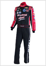 Nomex Car & Kart Race Suits with One Piece