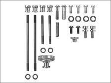 Stanley Spares - Kit 3 Bailey Plane Screws & Nuts