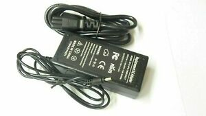 For ASUS Eee Slate B121 EP121 Tablet PC AC Adapter Charger Power Supply Cord