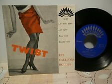 "les caleçons rouges""twist""last night""+2-ep7""or.1963-fr.america:s88.rare"