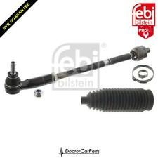 Tie Rod Assembly Left FOR GOLF 03->13 CHOICE1/2 1.2 1.4 1.6 1.9 2.0 3.2 Kit
