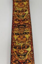 LEVY'S Guitar Strap