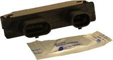 Ignition Control Module Autopart Intl 2506-04115