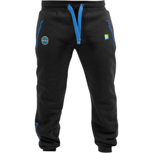 NEW Preston Celcius Joggers *Free Delivery* *Carp Fishing Match Trousers* FFF