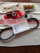 Porsche 356 And 912 Tool Kit Items