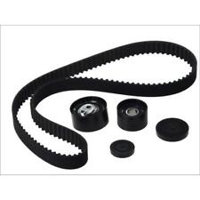 Timing Belt Kit SKF VKMA 06106