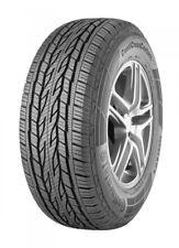 Neumáticos 225/75 R16 para coches