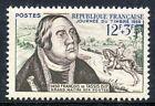 STAMP / TIMBRE FRANCE NEUF N° 1054 ** FRANCOIS DE TASSIS