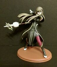 Rare Kotobukiya Tales of the Abyss Tear Grants B Special Weapon Figure