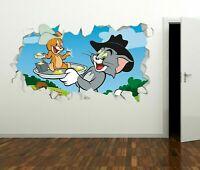 Dragon Ball Super Blue Custom Vinyl Stickers 3D Wall Decals Name Art MA376