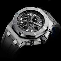 Original Brand Luxury Military Watch For Men Shockproof 12 Models FREE SHIPPING