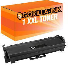 Laser-Toner XXL Black für HP CF410A/X Color Laserjet Pro M452 DN M452 NW