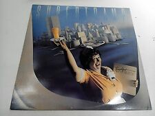 Supertramp Breakfast In America Excellent Vinyl Record LP AMLK 63708