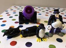IMAGINEXT Penguin Shooter Launcher Bundle