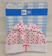 Minnesota Twins Minnie Mouse Infant 6-12 Months Knit Cap Beanie